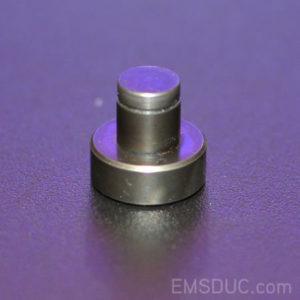 7mm Ducati Closer shim measurement tool